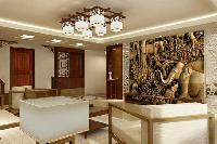 Customised wallpaper 03