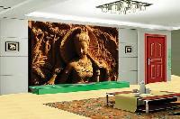 Customised wallpaper 05