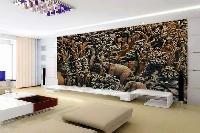Customised wallpaper 20