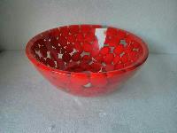 Designer Bowls 06