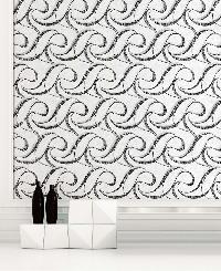 Designer Wallpaper 13