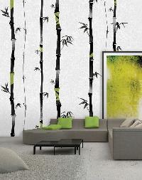 Designer Wallpaper 14