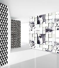 Designer Wallpaper 17