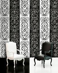Designer Wallpaper 18