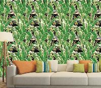 Designer Wallpaper 19