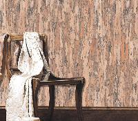 Designer Wallpaper 20