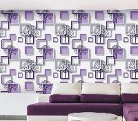 Designer Wallpaper 22