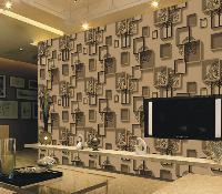 Designer Wallpaper 23