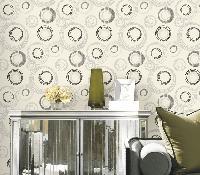 Designer Wallpaper 24