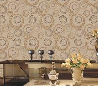 Designer Wallpaper 25