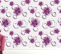 Designer Wallpaper 26