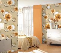 Designer Wallpaper 27