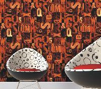 Designer Wallpaper 29