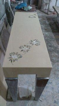 Inlay Work 03