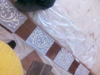 Inlay Work 08