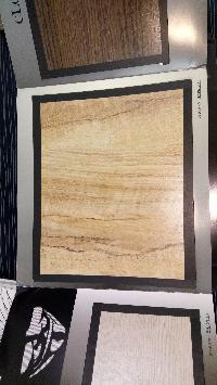 Laminate Sheets 21