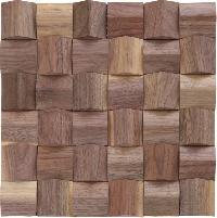 Mosaic Wall Tiles 05