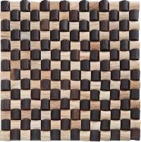 Mosaic Wall Tiles 08