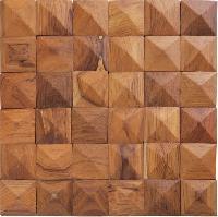 Mosaic Wall Tiles 09