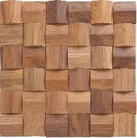 Mosaic Wall Tiles 11