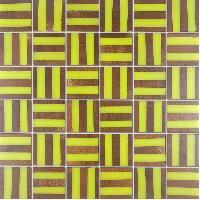 Mosaic Wall Tiles 12