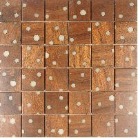 Mosaic Wall Tiles 13