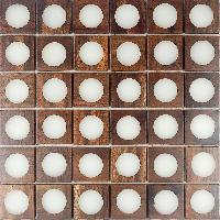 Mosaic Wall Tiles 14