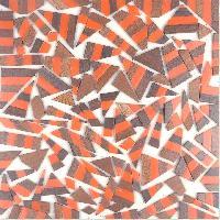 Mosaic Wall Tiles 15
