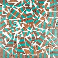 Mosaic Wall Tiles 16