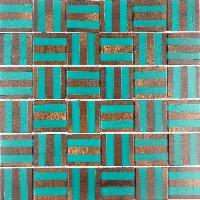 Mosaic Wall Tiles 17