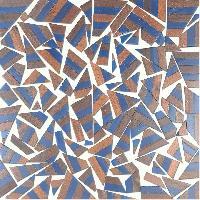 Mosaic Wall Tiles 18