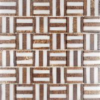 Mosaic Wall Tiles 20