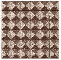 Mosaic Wall Tiles 21