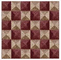 Mosaic Wall Tiles 22