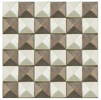 Mosaic Wall Tiles 23