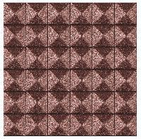 Mosaic Wall Tiles 24