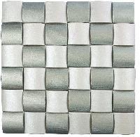 Mosaic Wall Tiles 25