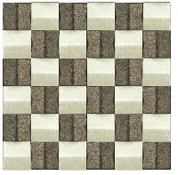 Mosaic Wall Tiles 26