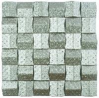 Mosaic Wall Tiles 27