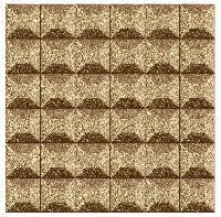 Mosaic Wall Tiles 28