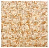 Mosaic Wall Tiles 29