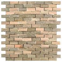 Mosaic Wall Tiles 37