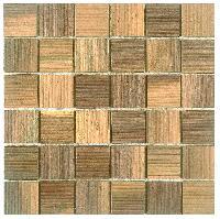 Mosaic Wall Tiles 38