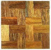 Mosaic Wall Tiles 39