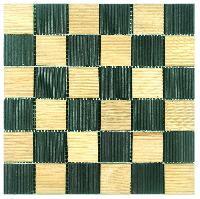 Mosaic Wall Tiles 40