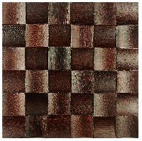Mosaic Wall Tiles 41