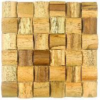 Mosaic Wall Tiles 42