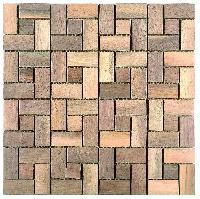 Mosaic Wall Tiles 43