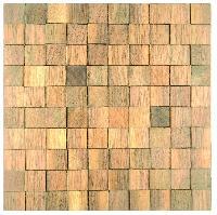 Mosaic Wall Tiles 44