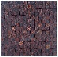 Mosaic Wall Tiles 45